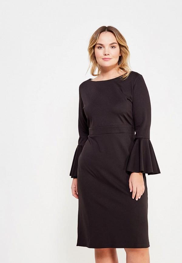 Платье Svesta Svesta SV003EWZAH46 svesta c1626nomou