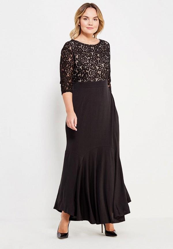 Платье Svesta Svesta SV003EWZAH48 svesta c1800