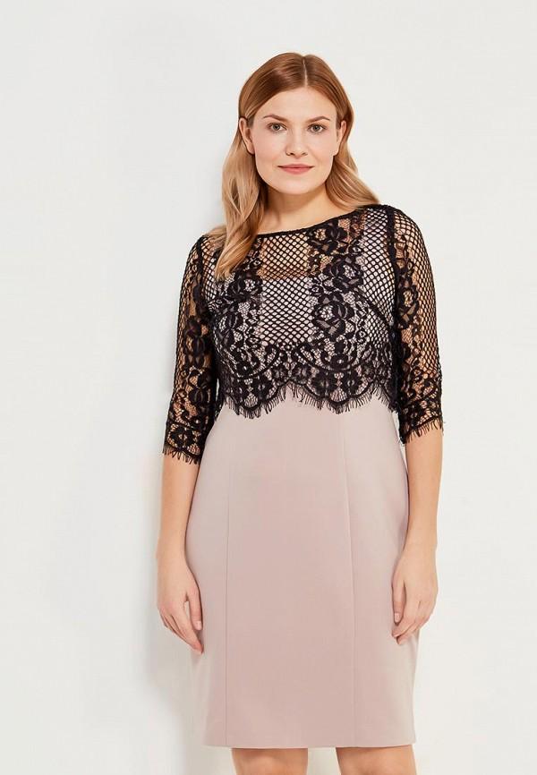 Комплект блуза и платье Svesta Svesta SV003EWZNT26 платье svesta svesta sv003ewrsw80