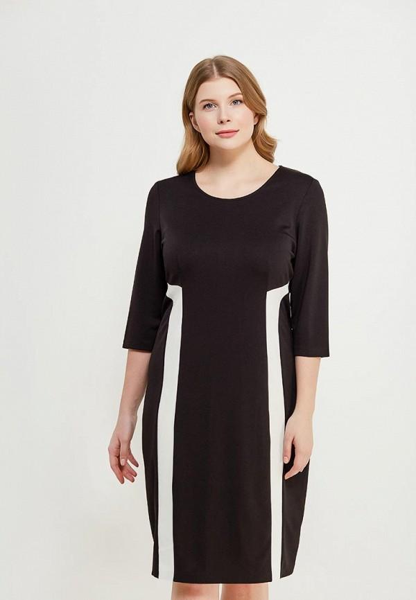 Платье Svesta Svesta SV003EWZUK47 svesta c1626nomou