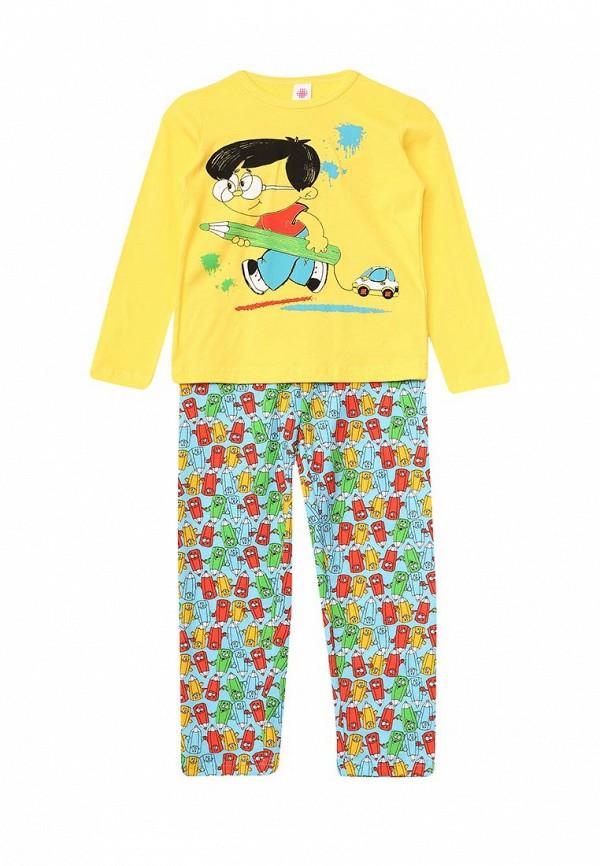 Пижама Свiтанак Р208400