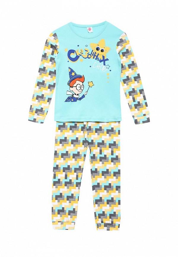Пижама Свiтанак Р218441