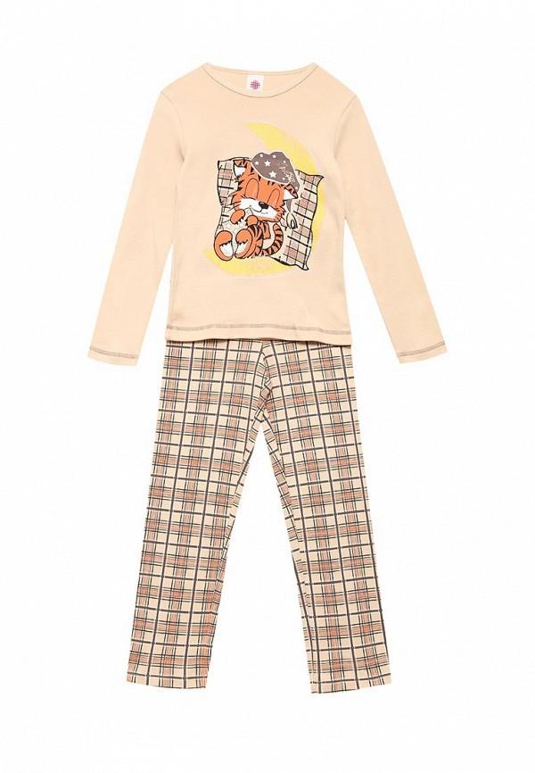 Пижамы для мальчиков Свiтанак Р218443
