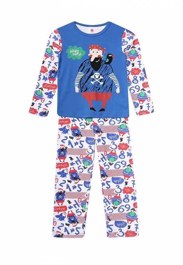 Пижама Свiтанак Р218494