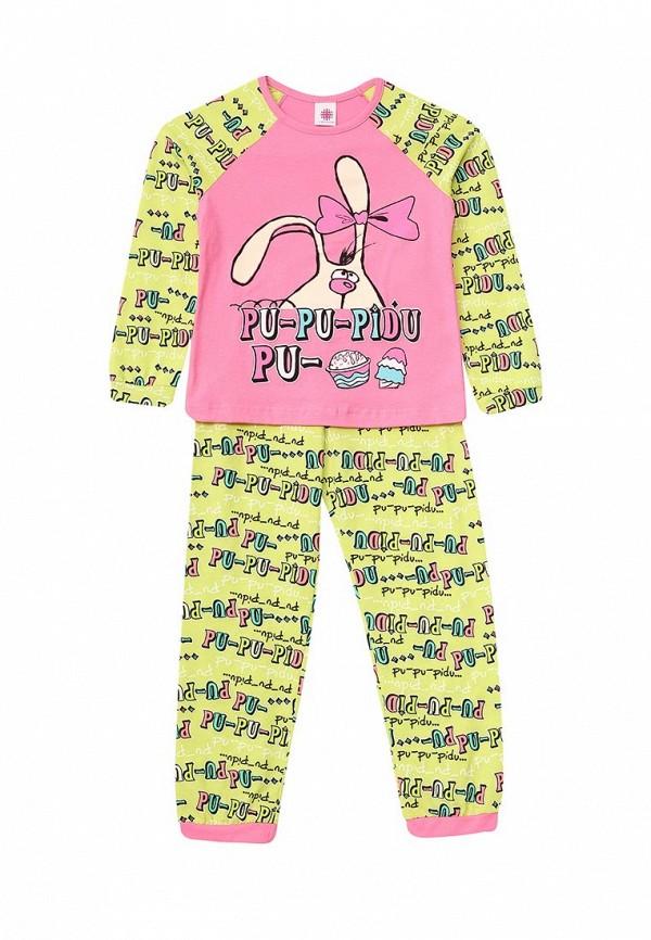 Пижама Свiтанак Р208408