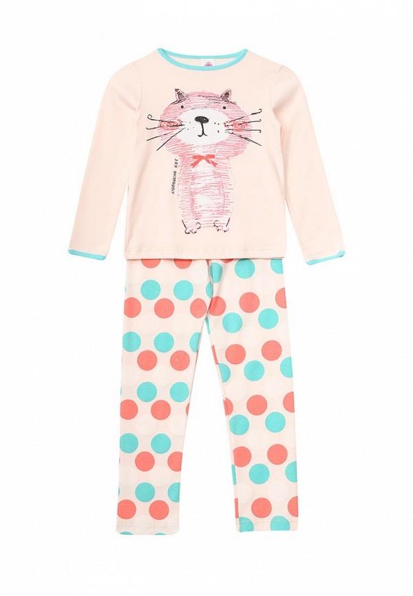 Пижама Свiтанак Р217870