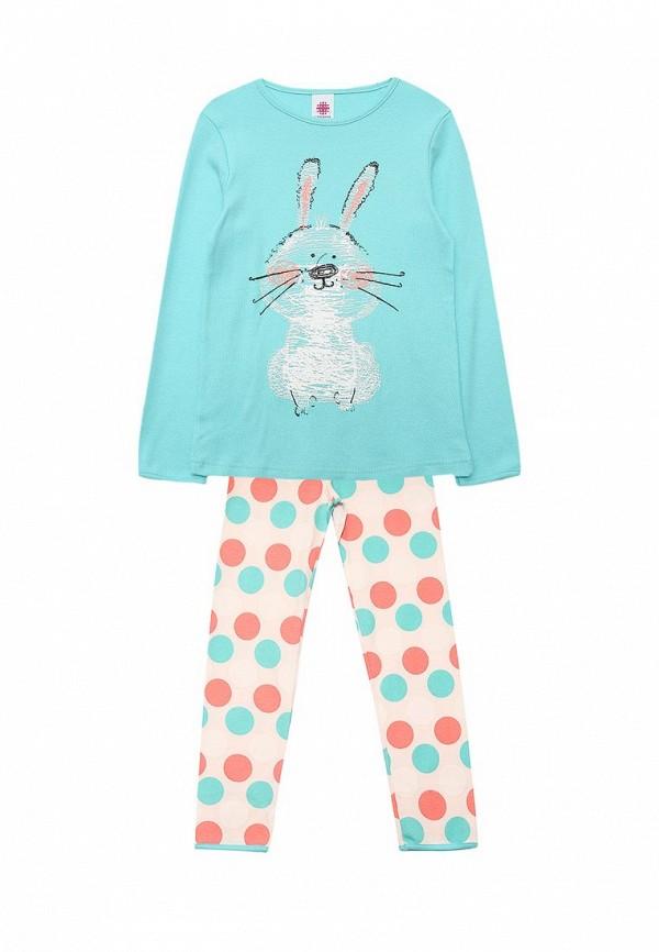 Пижама Свiтанак Р217871