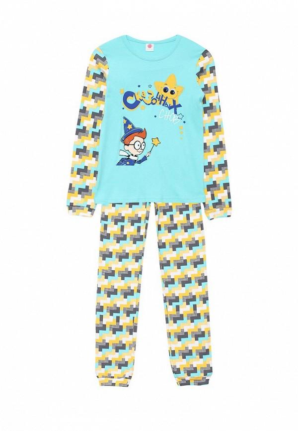 Пижама Свiтанак Р218421
