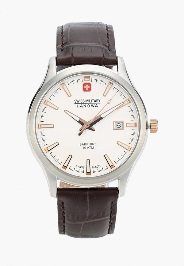 Часы Swiss Military Swiss Military SW005DMBMYI3 часы kenneth cole kenneth cole ke008dmwtw72
