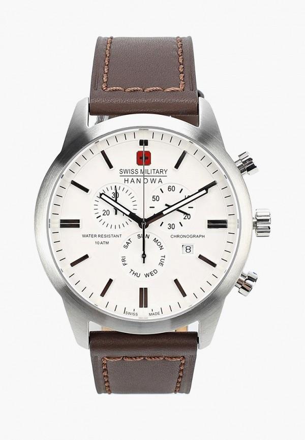 Часы Swiss Military Swiss Military SW005DMBMYI8 часы kenneth cole kenneth cole ke008dmwtw72