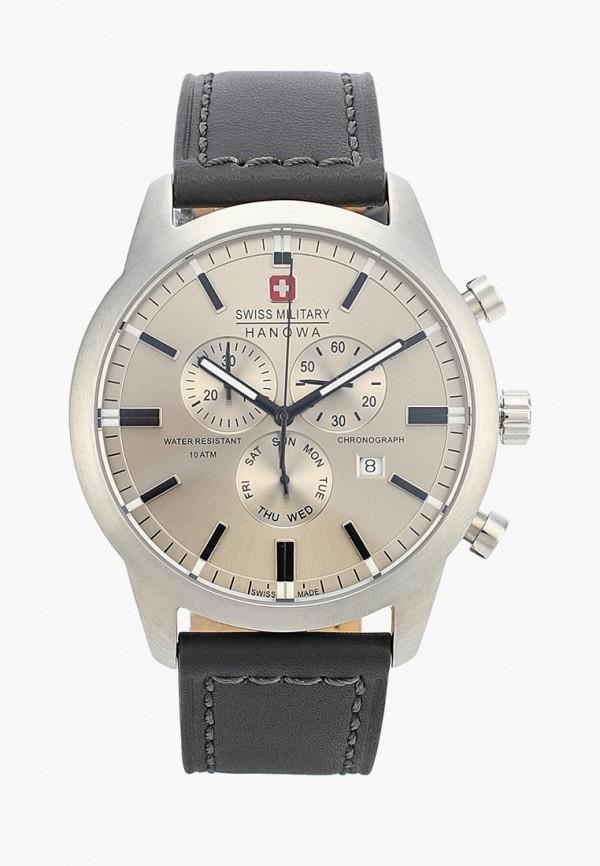 Часы Swiss Military Swiss Military SW005DMBMYJ0 часы kenneth cole kenneth cole ke008dmwtw72