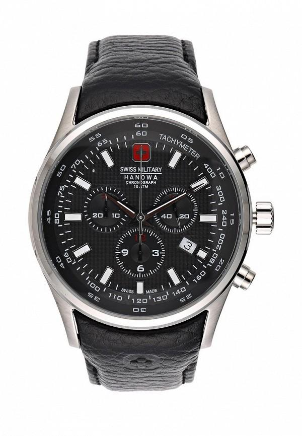 кэшбэк Часы Swiss Military