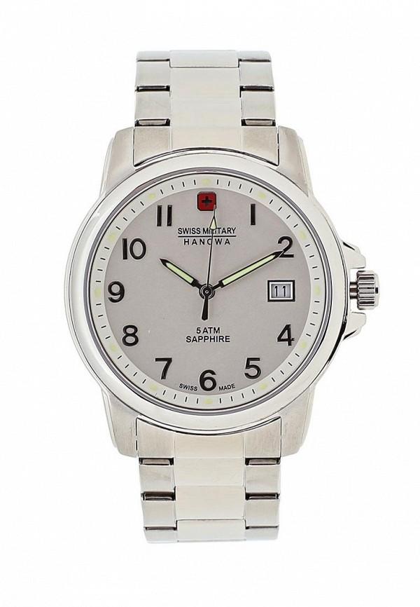 Часы Swiss Military