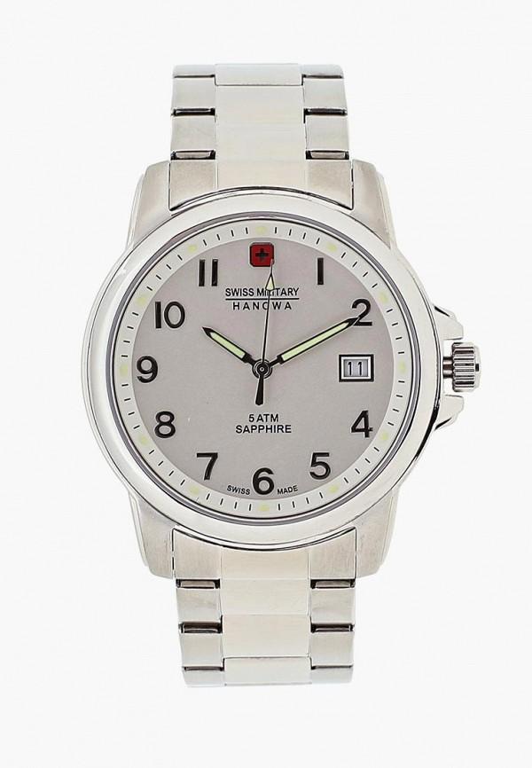 Часы Swiss Military Swiss Military SW005DMDIP72