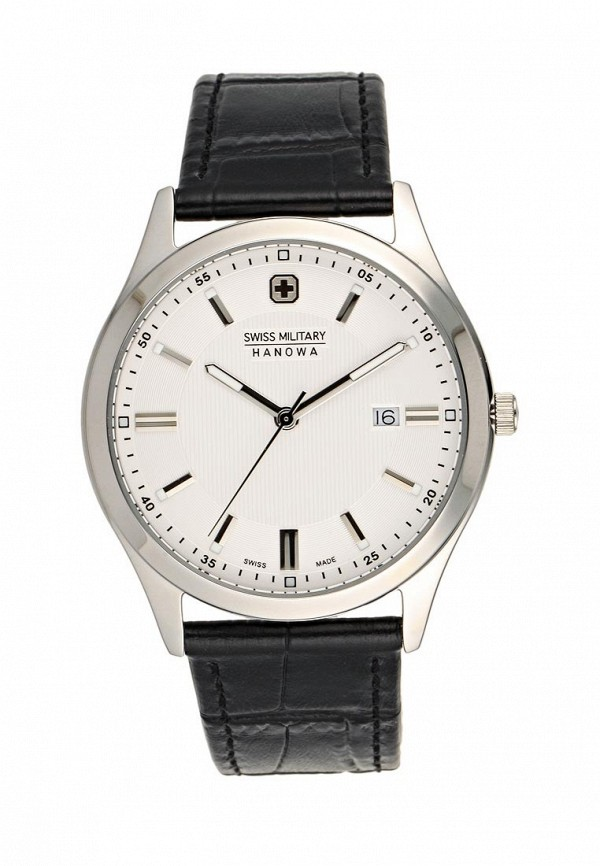 Часы Swiss Military Swiss Military SW005DMDNT37 swiss kubik шкатулка для часов swiss kubik sk01 stb 005