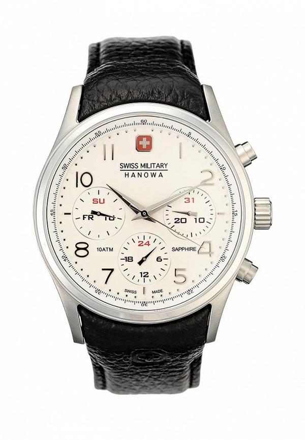 Часы Swiss Military Swiss Military SW005DMIYD80 cx swiss military sw 2707 cx swiss military
