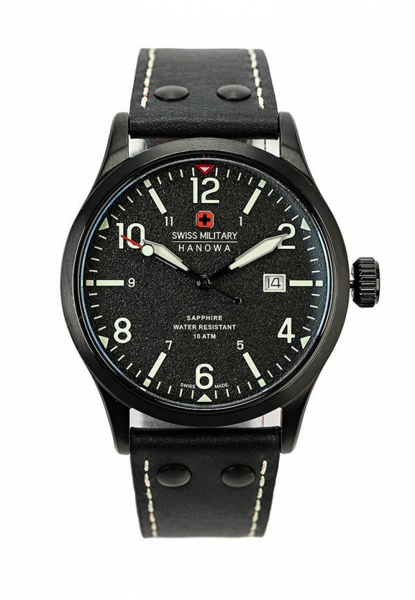 Часы Swiss Military Swiss Military SW005DMIYD85 cx swiss military sw 2707 cx swiss military