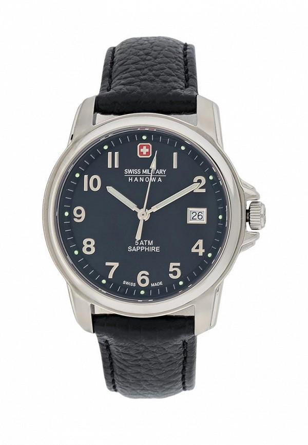 Часы Swiss Military Swiss Military SW005DMODD30 swiss kubik шкатулка для часов swiss kubik sk01 stb 005