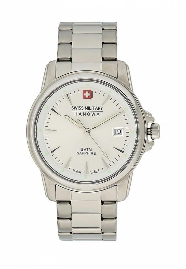 Часы Swiss Military Swiss Military SW005DMODD33 шкатулка swiss kubik sk01 stb 005