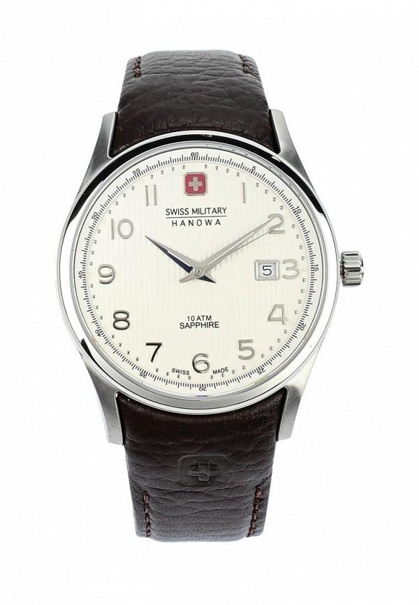 Часы Swiss Military Swiss Military SW005DMQUS27 cx swiss military sw 2707 cx swiss military