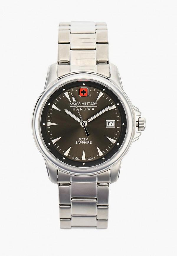 Часы Swiss Military Swiss Military SW005DMSMN91 часы kenneth cole kenneth cole ke008dmwtw72