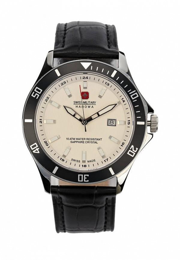 Часы Swiss Military Swiss Military SW005DMYDU44