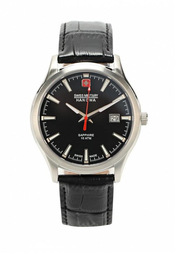 Фото Часы Swiss Military. Купить с доставкой