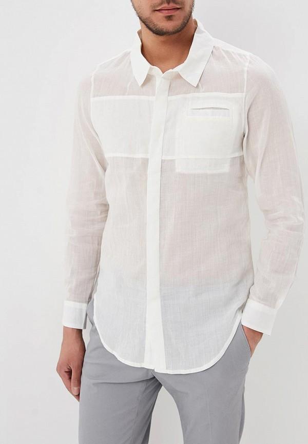 Рубашка Sweewe Sweewe SW007EMBCXO5