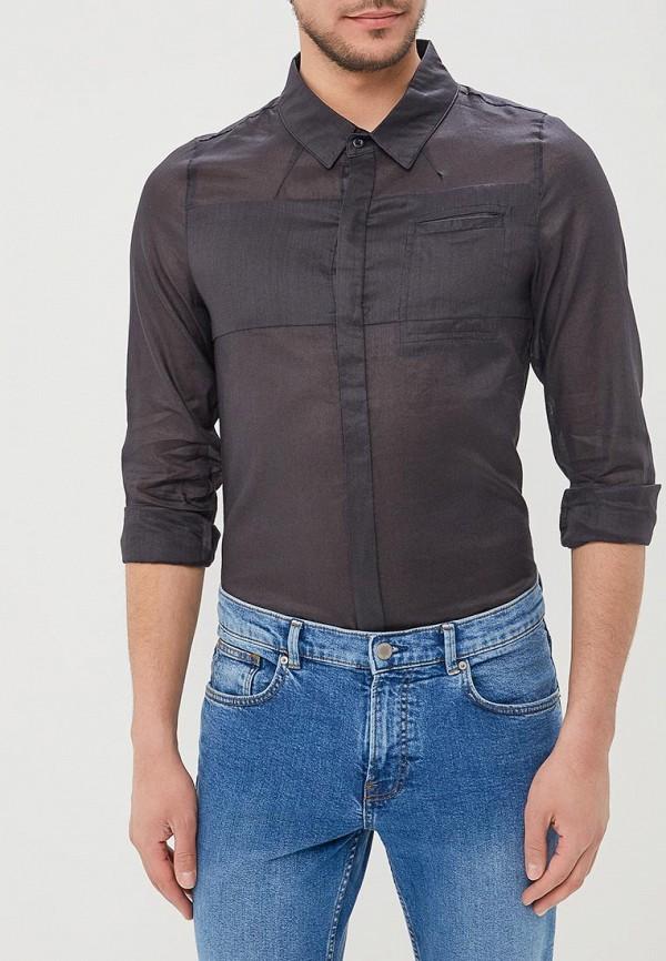 Рубашка Sweewe Sweewe SW007EMBCXO6