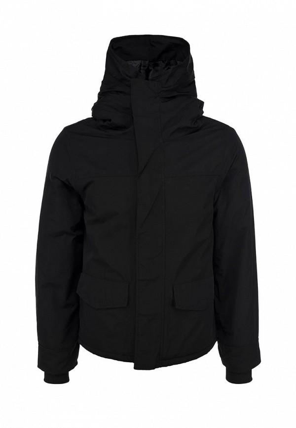 Куртка Sweewe 18057