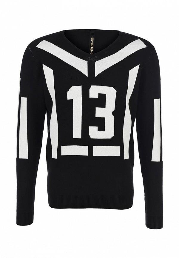 Пуловер Sweewe 18105