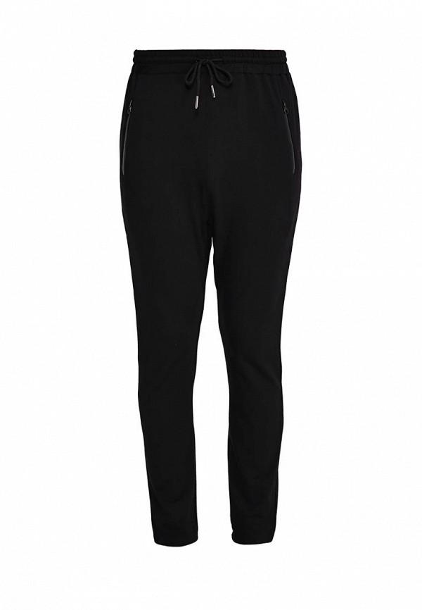 Мужские спортивные брюки Sweewe 21149