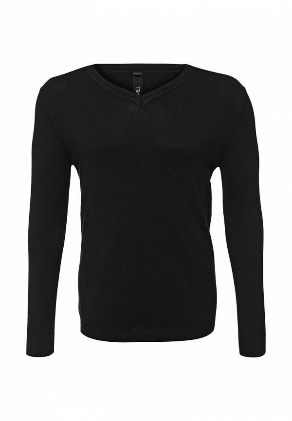 Пуловер Sweewe 23176