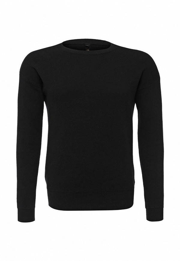 Пуловер Sweewe 23308