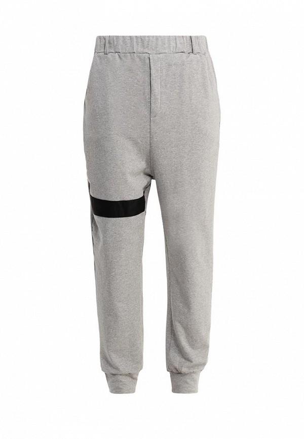 Мужские спортивные брюки Sweewe 15149