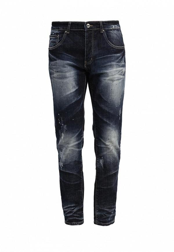 Зауженные джинсы Sweewe 23073