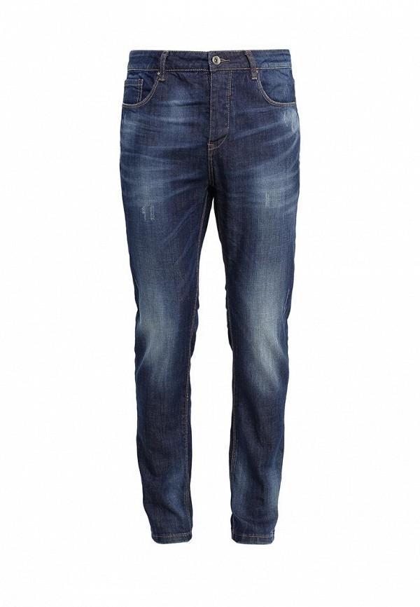 Зауженные джинсы Sweewe 23373