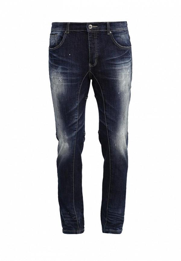 Зауженные джинсы Sweewe 23047