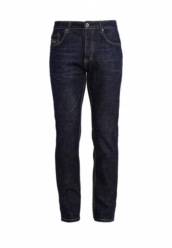 Зауженные джинсы Sweewe 23362