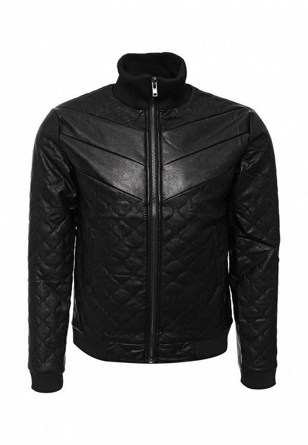 Кожаная куртка Sweewe 23153