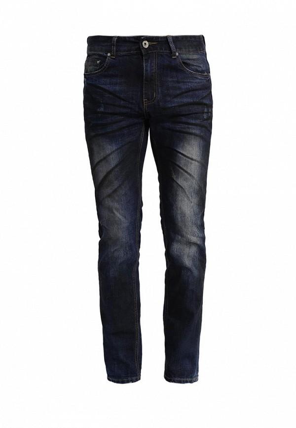 Зауженные джинсы Sweewe 23074