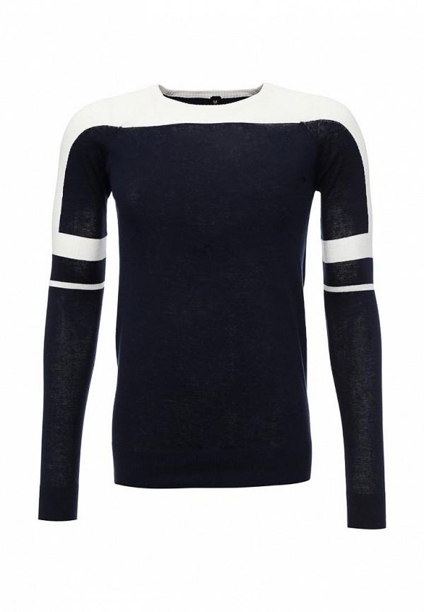 Пуловер Sweewe 11492