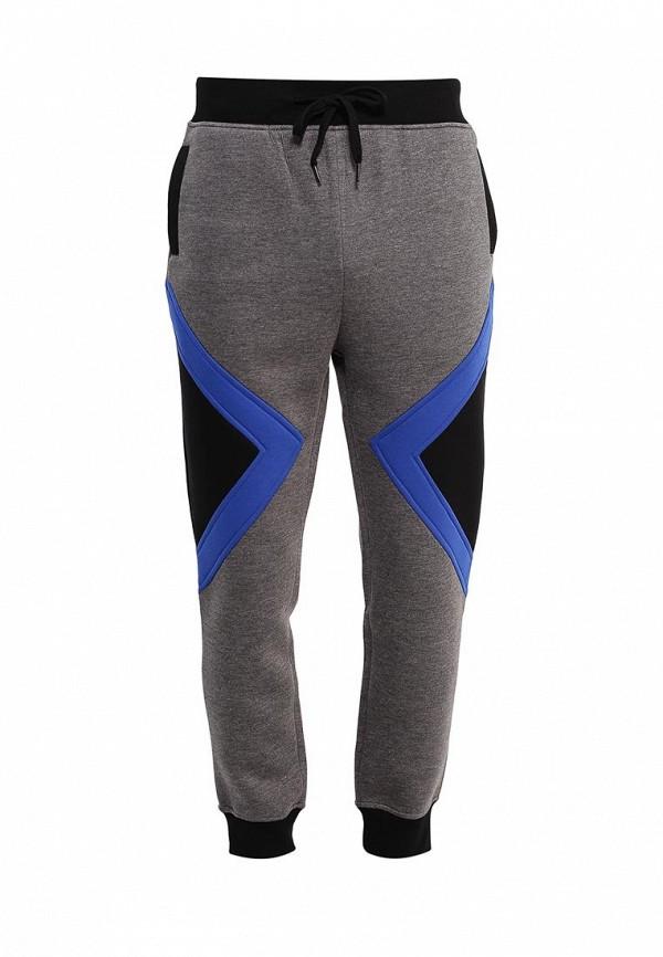 Мужские спортивные брюки Sweewe 18069
