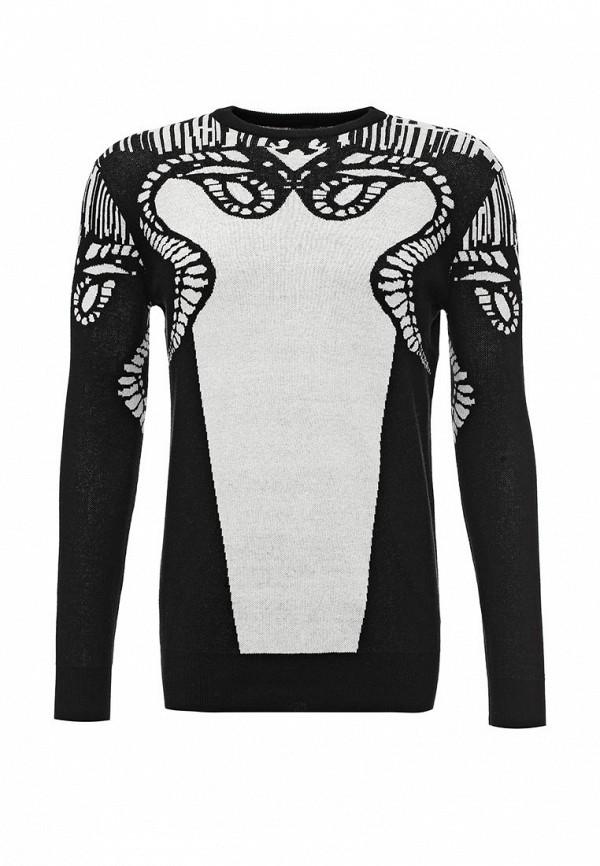 Пуловер Sweewe 18209
