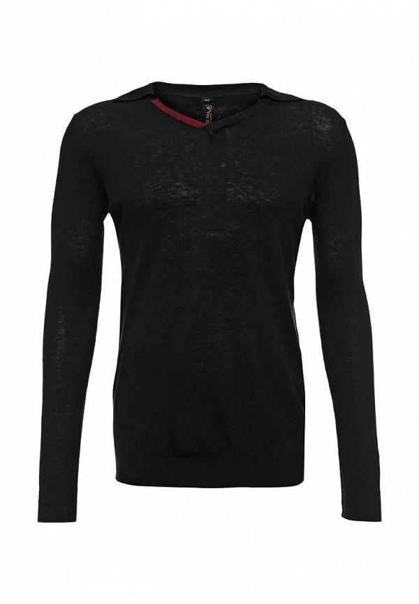 Пуловер Sweewe 21113