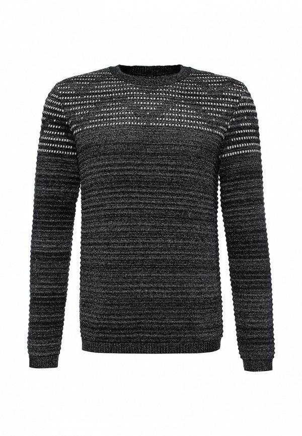 Пуловер Sweewe 23013
