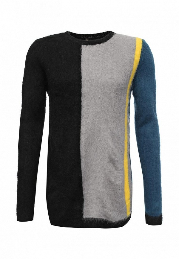 Пуловер Sweewe 23108