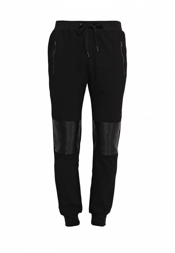 Мужские спортивные брюки Sweewe 23165