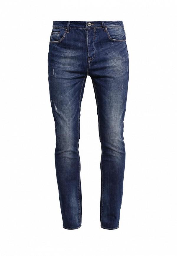 Зауженные джинсы Sweewe 23366