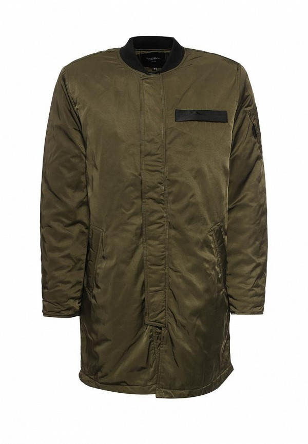 Куртка Sweewe 28005